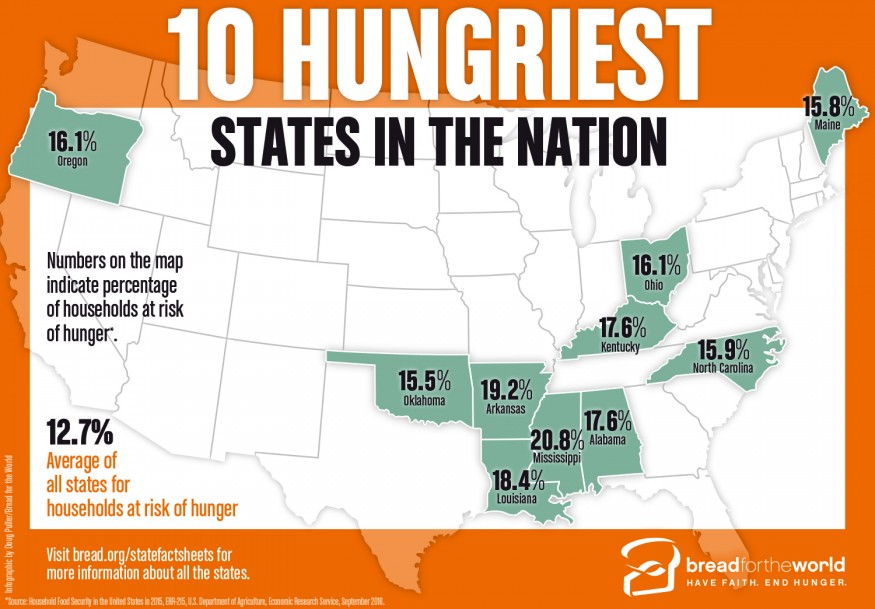 an introduction to hunger and poverty in the united states Poverty is one of the main causes of hunger  email facebook twitter linkedin google+ pinterest august 13, 2013 | 11:11 am | written by jason poverty is one of the main causes of hunger in the united states.