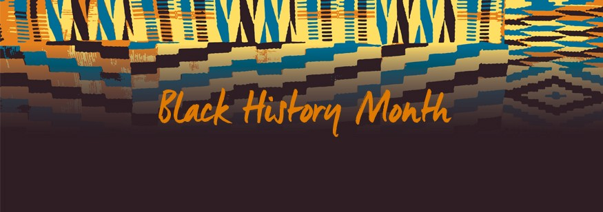 black history month  celebrating the past and the present