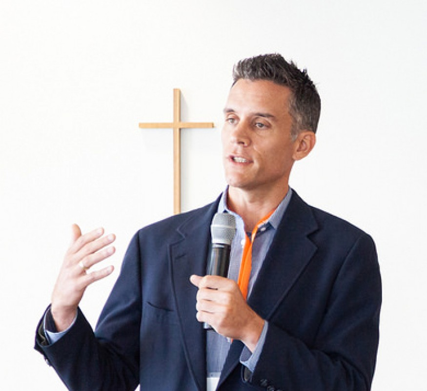 Matt Gross is the lead staff responsible for the implementation of  Bread's mobilizing and organizing strategy across our national leadership network.